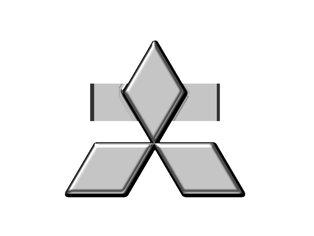 Jdm Engines / Jdm Motors (Mitsubishi)