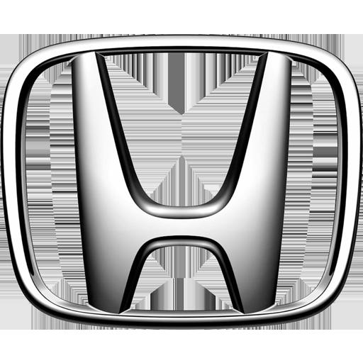 Jdm Engines / Jdm Motors (Honda & Acura)