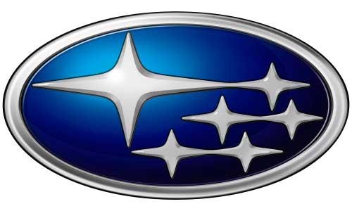 Jdm Engines / Jdm Motors (Subaru)