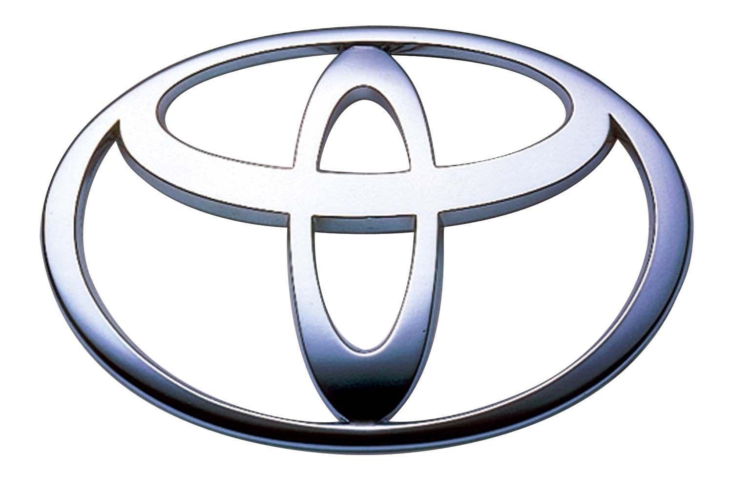 Jdm Engines / Jdm Motors / (Toyota & Lexus)