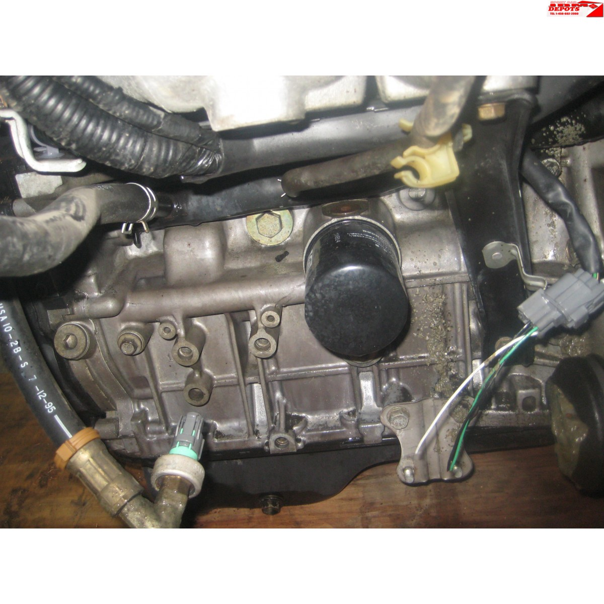 YOUR No.1 SOURCE FOR ALL JDM ENGINES, JDM TRANSMISSIONS