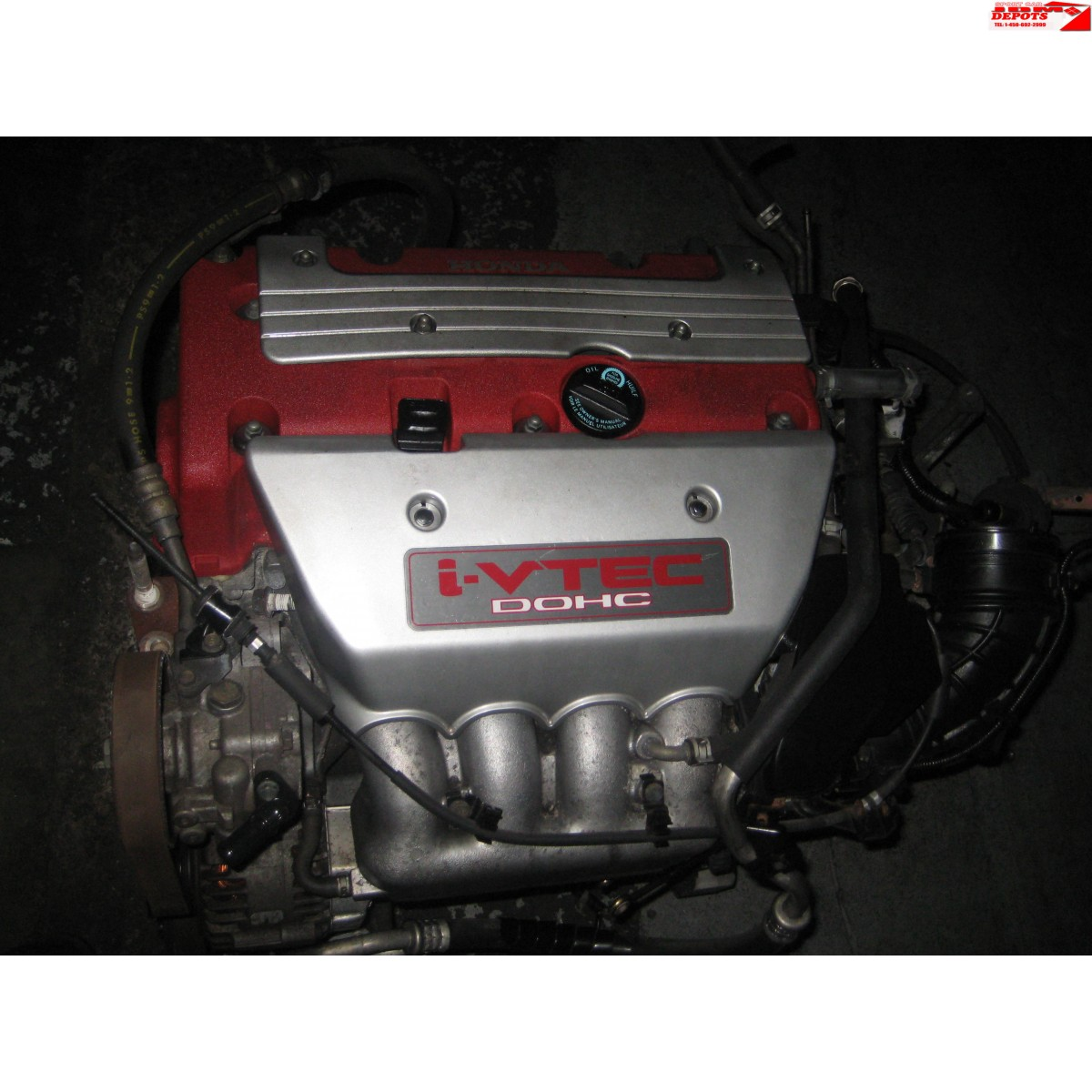 Your No 1 Source For All Jdm Engines Jdm Transmissions Jdm Parts Tel 1 450 692 2999 Jdm Engines Jdm Motors Jdm Moteur Jdm Acura Rsx Dc5 Swap Jdm Rsx Dc5 K20a Engine Jdm Rsx Dc5