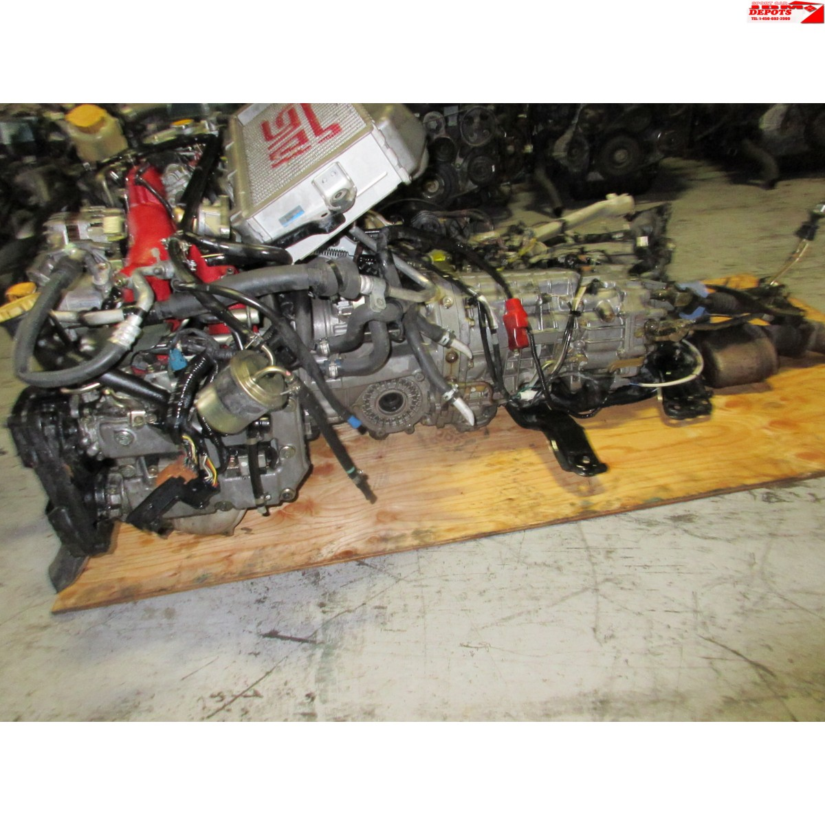 YOUR No 1 SOURCE FOR ALL JDM ENGINES, JDM TRANSMISSIONS