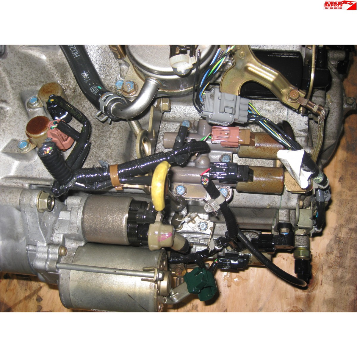 Your No 1 Source For All Jdm Engines Jdm Transmissions Jdm Parts Tel 1 450 692 2999 2004 2005 2006 Jdm Acura Tl 3 2l V6 J32a Automatic Transmission Mgsa Gearbox Jdm Acura Tl Auto Tran 04