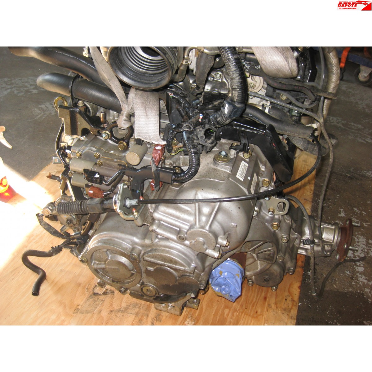 Your No 1 Source For All Jdm Engines Jdm Transmissions Jdm Parts Tel 1 450 692 2999 2005 2006 2007 2008 Acura Rl 3 5l J35a Sohc Vtec V6 4wd Awd Automatic Transmission Jdm Low Mileage Acura Rl Auto Trans