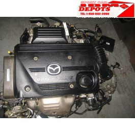 Mazda engines, Mazda motors, Jdm Mazda Engines, Jdm Mazda motors, Jdm Mazda Protege 5 engines, Jdm Mazda 5 motors, Jdm Mazda Protege FSZE F9 ENGINE, JDM Mazda5 fsze fs9 MOTOR, Jdm FS FS9 ENGINES, JDM FS9 2.0L DOHC MOTORS, Jdm FS9 engine, Jdm FS9 motors, J