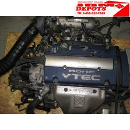 jdm engines, jdm engine, jdm motors, jdm motor, jdm moteur, jdm honda accord F20B engine, jdm F20B engine t2T4 transmission, jdm F20B SiR 5speed lsd transmission, jdm F20B moteur 5speed lsd trans, jdm F20B moteur, Jdm F20B SiR, Jdm F20B, Jdm H23A, Jdm H22