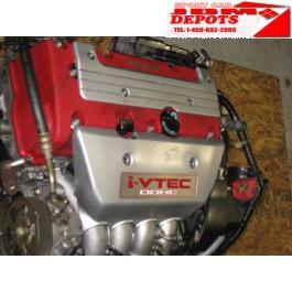 JDM CANADA, JDM ENGINES, JDM MOTORS, JDM MOTEUR, JDM ACURA RSX DC5 SWAP, JDM RSX DC5 K20A ENGINE, JDM RSX DC5 K20A TYPE R ENGINE 6SPEED LSD TRANSMISSION, JDM K20A ENGINE, JDM K20A SWAP, JDM RSX K20A TYPE R, MOTEUR K20A RSX DC5 TYPE R