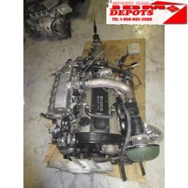 JDM ENGINES, 1994 1995 1996 1996 1997 1998 JDM ENGINE NISSAN SKYLINE R33 GTS 240SX 180SX RB25DET MOTOR + 5SPEED TRANSMISSION + WIRING + ECU JDM RB25 TURBO ENGINE, MOTEUR NISSAN SKYLINE RB25DET JDM , MECANIQUE SKYLINE R33 JDM, MOTEUR JAPONAIS, R33 COMPLETE