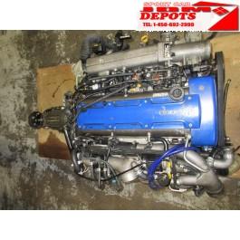 1991 1992 1993 1994 1995 1996 1997 JDM TOYOTA ARISTO / LEXUS GS300 2JZ-GTE ENGINE + AUTOMATIC TRANSMISSION + WIRING + ECU JDM 2JZ-GTE 2JZGTE 2JZGTTE 2JZ JZS147 FRONT SUMP MOTOR