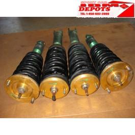 Jdm Nissan Skyline R32 GT-R Coilovers, Jdm Skyline R32 GT-R coilover, Jdm Skyline R32 coilovers, Jdm Skyline GT-R rb26det suspensions, Jdm Skyline R32 GTR adjustable coilovers, Jdm R32 GT-r shocks, Jdm Skyline GT-R shocks, Jdm RB26DET coilovers suspensio