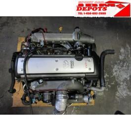 JDM 1JZGTE ENGINE, JDM 1JZGTE VVTI SWAP, JDM 1JZGTE VVTI MOTOR, JDM 1JZ, 1JZGTE VVTI, 1JZGTE MOTOR WIRING ECU, 94 95 96 97 98 99 00 01 JDM TOYOTA CHASER/ JZX100/ MARK2 JZX100/ TOYOTA CROWN 1JZGTE VVTI COMPLETE ENGINE + WIRING HARNESS + ECU JDM 1JZGTE VVTI