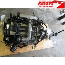 JDM RB25DET, JDM RB25 SWAP, JDM RB25DET ENGINE, JDM RB25DET MOTOR, JDM R33 ENGINE, JDM R33 MOTOR,  JDM ENGINE NISSAN SKYLINE R33 GTS 240SX 180SX RB25DET MOTOR + 5SPEED TRANSMISSION + WIRING + ECU JDM RB25 TURBO ENGINE, MOTEUR NISSAN SKYLINE RB25DET JDM