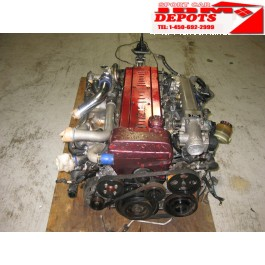 jdm-engines-jdm-engine-jdm-motors-jdm-motor-jdm-moteur-jdm-toyota-engine-jdm-chaser-engine-jdm-cresta-engine-jdm-1jz-gte-engine-jdm-1jzgte-engine-5pseed-transmission-jdm-1jzgtte-engine-jdm-1jz-gte-engine-r154-5speed-transmission-jdm