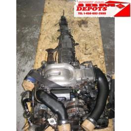 jdm-engines-jdm-engine-jdm-motor-jdm-fd3s-engine-jdm-fd3s-motor-jdm-mazda-rx7-fd3s-engine-jdm-fd3s-rotary-engine-jdm-mazda-rx7-fd3s-engine-transmission-jdm-fd3s-13b-engine-jdm-13b-engine-jdm-13b-motor-jdm