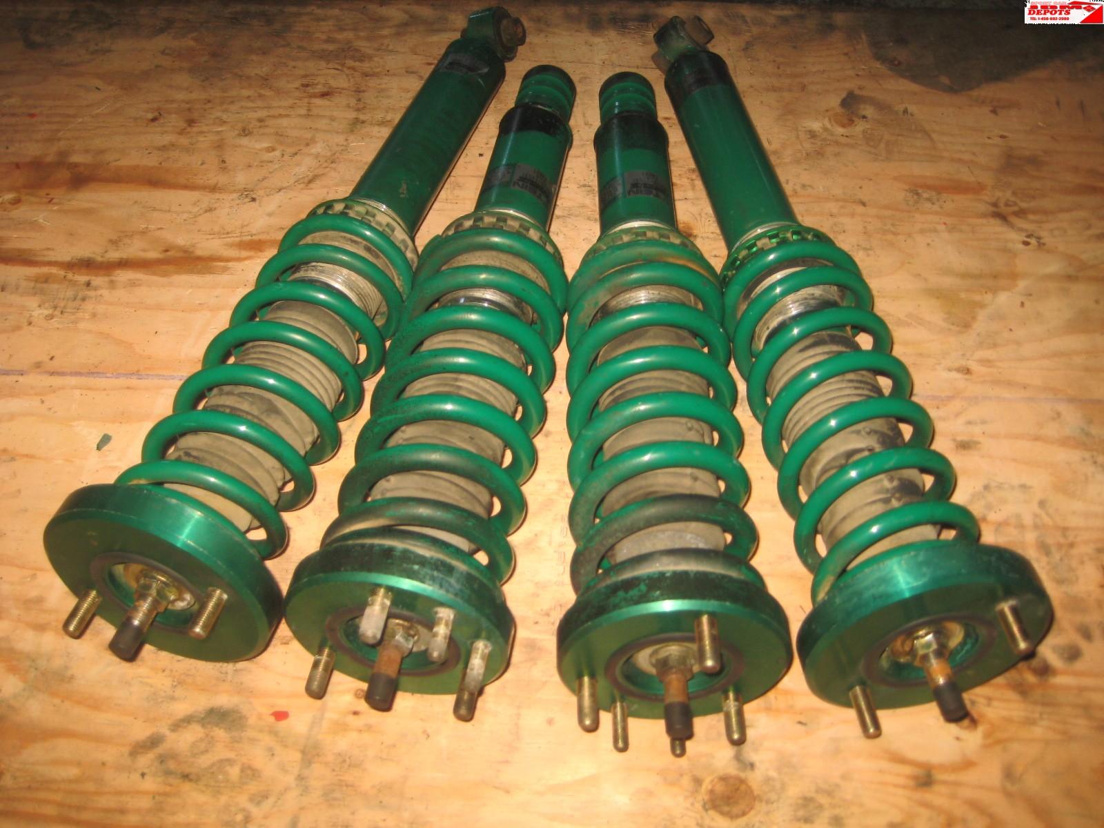 Jdm Honda Accord Coilovers, Jdm Acura TSX coilover, Jdm Acura TL coilovers, Jdm Honda Accord H22A suspensions, Jdm Acura TSX K24A adjustable coilovers, Jdm Acura TL shocks, Jdm Honda Accord shocks, Jdm k24a coilovers suspension shocks, Jdm h22a coilovers,