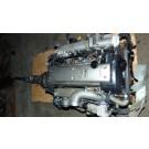 JDM TOYOTA CHASER 1JZGTE VVTI 2.5L 6CLYLINDER FRONT SUMP ENGINE + R154 5SPEED TRANSMISSION + WIRING + ECU + INGNITOR JDM TOYOTA CHASER ENGINE SWAP 1JZGTE VVTI MOTOR + R154 TRANSMISSION + WIRING +ECU, JDM-ENGINE, JDM-MONTREAL, JDM-SUPRA, JDM-CHASER, JDM-R1