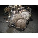 1999 2000 2001 2002 2003 J32A Acura TL Type S / CL Type S JDM J32A TYPE S 3.0L AUTO TRANSMISSION JDM J32A AUTO TRANS