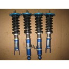 1992 1993 1994 1995 1996 1997 1998 1999 2000 2001 2002 MAZDA RX-7 FD3S RX7 CUSCO COILOVER SUSPENSION JDM RX7 FD3S CUSCO COILOVERS
