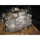 2002 2003 2004 2005 JDM HONDA ACURA TSX K24A DOHC i-VTEC FWD 2.4L AUTOMATIC TRANSMISSION JDM TSX MFHA AUTO TRANSMISSIONS