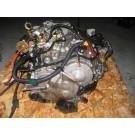 1999 2000 JDM HONDA ACURA TL CL J32A 3.2L V6 VTEC AUTOMAIC TRANSMISSION JDM J32A AUTO TRANMISSIONS