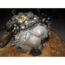 1999 2000 2001 JDM HONDA ODYSSEY J35 V6 1P7T45 AUTOMATIC TRANSMISSION JDM J35A AUTO TRANS