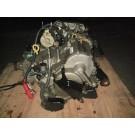 1997 1998 1999 2000 2001 HONDA CRV B20B DOHC 2.0L 4WD AUTOMATIC  TRANSMISSION JDM HONDA CR-V B20B 4WD AUTO TRANS