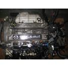 Jdm engines, Jdm engine, Jdm motors, Jdm motor, Jdm Mazda3 engine, Jdm Mazda6 engine, Jdm Mazda L3DE L3VE ENGINE, Jdm Mazda L3 2.3L engine, Jdm Mazda6 engine, Jdm Mazda moteur, Jdm Mazda3 l3 moteur, Jdm Mazda moteur, Jdm