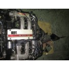 1990 1991 1992 1993 1994 1995 NISSAN 300ZX Z32/ FAIRLADY Z VG30DETT ENGINE 5SPEED TRANSMISSION JDM VG30DETT ENGINE SWAP