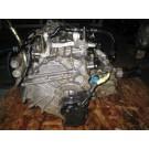 2003 2004 2005 jdm HONDA ELEMENT DOHC i-VTEC AWD 2.4L AUTOMATIC TRANSMISSION JDM K24A AUTOMATIC TRANS JDM K24A TRANSMISSION