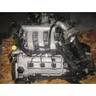 93 97 MAZDA MILLENIA MX6 MX3 626 FORD PROBE V6 2.5L DOHC ENGINE AUTO TRANS JDM