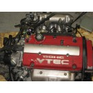 H22A EURO R SWAP, jdm engines, jdm engine, jdm motors, jdm motor, jdm moteur, jdm honda accord h22a euro r engine, jdm h22a engine t2w4 transmission, jdm euro-engine 5speed lsd transmission, jdm h22a moteur 5speed lsd trans, jdm H22A moteur, Jdm H22A EURO