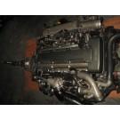 Toyota Supra Engine, Toyota Supra Motor, Jdm Toyota Supra, Jdm 2JZ-GTTE Motor, Jdm 2JZ-GTTE Engine, Jdm 2jz-gte, JDM SUPRA ENGINE, JDM SUPRA MOTOR, JDM 2JZ ENGINE, JDM 2JZ MOTOR, JDM 2JZGTTE SWAP, JDM 2JZGTTE ENGINE TRANS, Jdm, 2JZGTTE MOTOR, JDM TOYOTA S