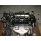 jdm-engines-jdm-engine-jdm-moteur-jdm-motors-jdm-motor-jdm-mazda3-engine-jdm-mazda6-engine-jdm-mazda-l3de-l3ve-engine-jdm-mazda-l3-2-3l-engine-jdm-mazda6-engine-jdm-mazda-moteur-jdm-mazda3-l3-moteur-jdm-mazda-moteur-jdm