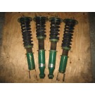TEIN adjustable coilovers, Jdm TEIN suspension, Jdm toyota supra coilovers, jdm toyota supra mk4 coilovers, jdm toyota supra 2jz-gte suspension, jdm 2jz-gte shocks, jdm supra mkiv adjustable coilovers, jdm