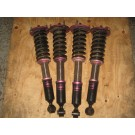 Jdm Supra Coilovers, Jdm Supra suspensions, Jdm Supra adjustable coilovers, Jdm Supra shocks, Jdm Toyota Supra, Jdm MK4 coilovers suspension shocks, Jdm 2jz-gte coilovers, Jdm 2jz-gte suspensions, Jdm 2jz-gte shocks, Jdm Toyota Supra MK IV coilovers, Jdm