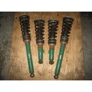 Jdm Nissan R33 Coilovers, Jdm Nissan R33 suspensions, Jdm Nissan R33 adjustable coilovers, Jdm Nissan R33 shocks, Jdm  Nissan R33, Jdm R33 coilovers suspension shocks, Jdm RB25DET coilovers, Jdm RB25DET suspensions, Jdm RB25 shocks, Jdm  Nissan R33 GTS co