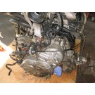 2005-2006-2007-2008 ACURA RL 3.5L J35A SOHC VTEC V6 4WD AWD AUTOMATIC TRANSMISSION JDM LOW MILEAGE ACURA RL AUTO TRANS